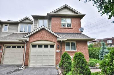 Photo of 3187 Uplands Drive, Ottawa, Ontario K1V1A9