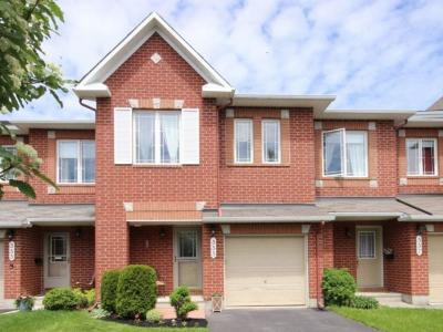 Photo of 335 Bryarton Street, Orleans, Ontario K1C7R6