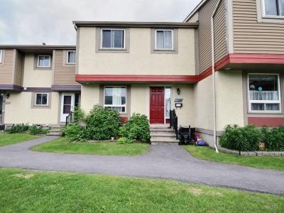 Photo of 4304 Meadowvale Lane, Gloucester, Ontario K1B5A2