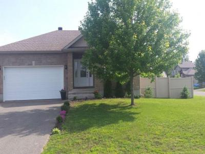 Photo of 42 South Indian Drive, Limoges, Ontario K0A2M0