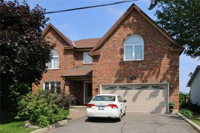 Photo of 1537 Rosebella Avenue, Ottawa, Ontario K1T1E7