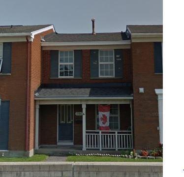 Photo of 2756 Baseline Road, Ottawa, Ontario K2H7B4