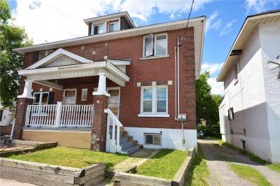 Photo of 473 Catherine Street, Ottawa, Ontario K1R5T7