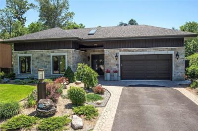Photo of 144 Dorothea Drive, Ottawa, Ontario K1V7C7