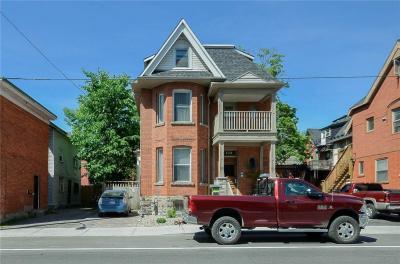 Photo of 338 Kent Street, Ottawa, Ontario K2P2A7