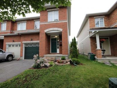 Photo of 202 Deercroft Avenue, Ottawa, Ontario K2J5J4