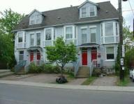 394 Chapel Street, Ottawa, Ontario K1N7Z6