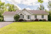 530 Du Parc Road, L'orignal, Ontario K0B1K0