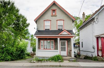 Photo of 29 Ladouceur Street, Ottawa, Ontario K1Y2S9