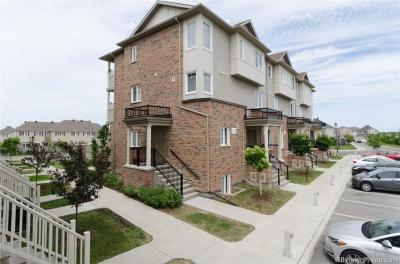 Photo of 240 Shanly Private, Ottawa, Ontario K2J5X6