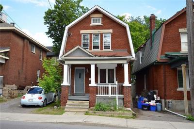 Photo of 991 Bronson Avenue, Ottawa, Ontario K1S4G9