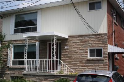 Photo of 293 Breezehill Avenue S Unit#c, Ottawa, Ontario K1Y2J4