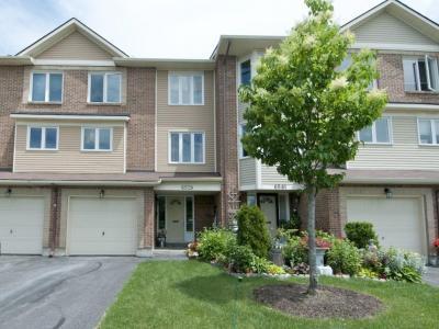 Photo of 6579 Bilberry Drive, Ottawa, Ontario K1C4N5
