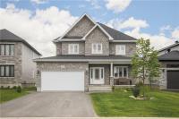 340 Colmar Street, Embrun, Ontario K0A1W0