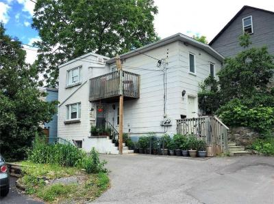 Photo of 19 Manchester Avenue, Ottawa, Ontario K1Y1Z1