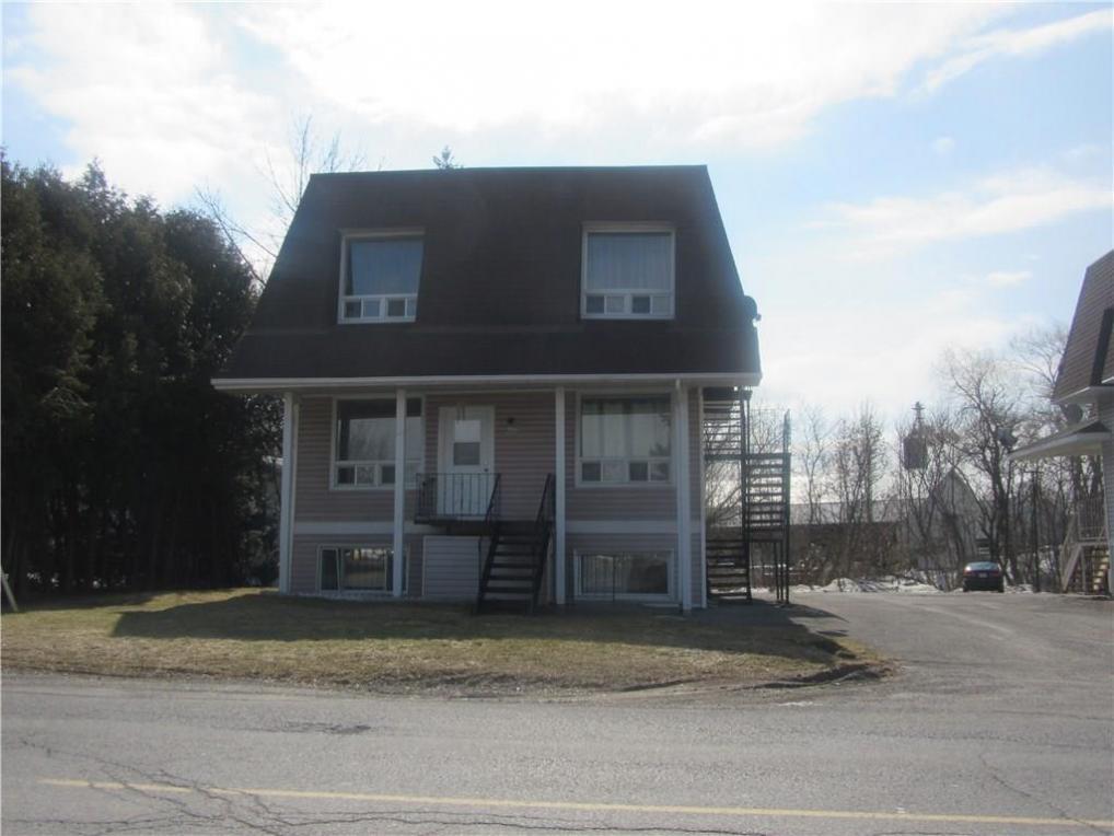 29 Blais Street, Embrun, Ontario K0A1W0