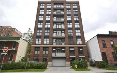 Photo of 144 Clarence Street Unit#4a, Ottawa, Ontario K1N5P8