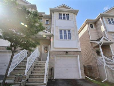 Photo of 181 Fordham Private, Ottawa, Ontario K2C4G6