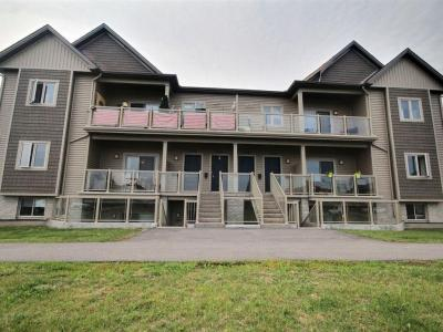 Photo of 262 Big Sky Private, Gloucester, Ontario K1T0M8