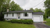 4671 Chapel Road, South Glengarry, Ontario K0C1S0
