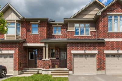 Photo of 156 Hawkeswood Drive, Ottawa, Ontario K4M0E6