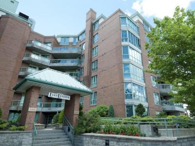 Photo of 540 Cambridge Street Unit#209, Ottawa, Ontario K1S5M7