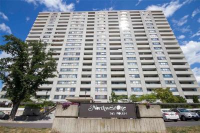 Photo of 265 Poulin Avenue Unit#208, Ottawa, Ontario K2B7Y8