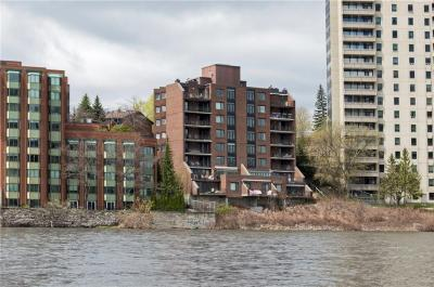 Photo of 555 Wilbrod Street Unit#402, Ottawa, Ontario K1N5R4