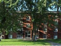 1055 Cartier Boulevard Unit#5, Hawkesbury, Ontario K6A2Y4
