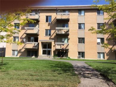 960 Cartier Boulevard Unit#4, Hawkesbury, Ontario K6A1W7