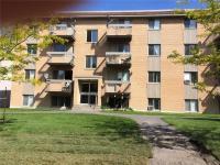 1007 Cartier Boulevard Unit#5, Hawkesbury, Ontario K6A2Y4