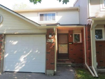 Photo of 475 Canotia Place, Ottawa, Ontario K4A2K3