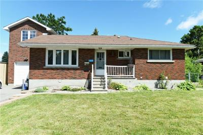 Photo of 71 Meadowlands Drive, Ottawa, Ontario K2G2R7