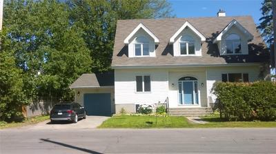 Photo of 1031 Blasdell Street, Ottawa, Ontario K1C0C9