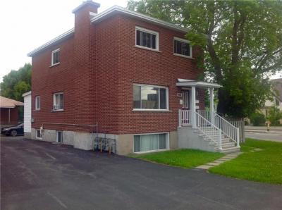 Photo of 1270 Kilborn Avenue, Ottawa, Ontario K1H6L1