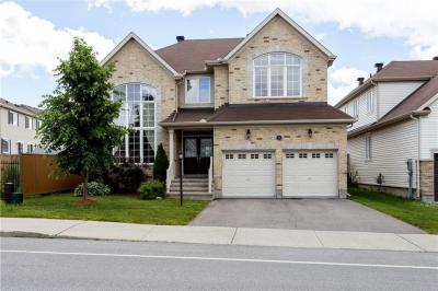 Photo of 763 Kilbirnie Drive, Ottawa, Ontario K2J0M2