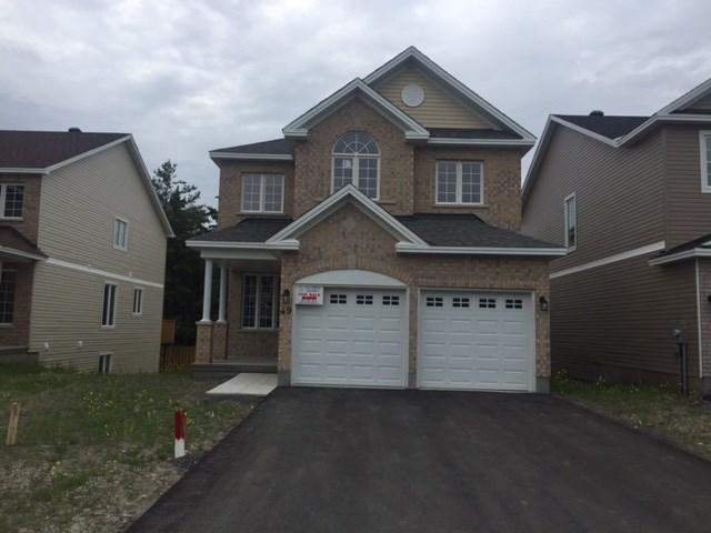 49 Bert Hall Street, Arnprior, Ontario K7S0G6