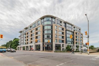 Photo of 360 Patricia Avenue Unit#423, Ottawa, Ontario K1Z0A8