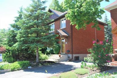 Photo of 1027 Carling Avenue, Ottawa, Ontario K1Y4E8