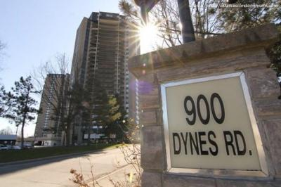 Photo of 900 Dynes Road Unit#1801, Ottawa, Ontario K2C3L6