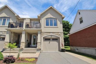 Photo of 833 Riddell Avenue, Ottawa, Ontario K2A2S3