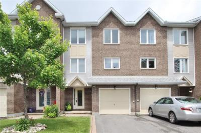 Photo of 15 Vanessa Terrace Unit#c, Ottawa, Ontario K2J3K5