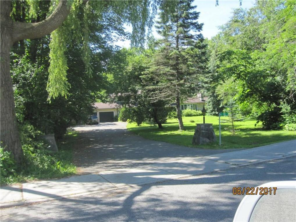 23 Deerfox Drive, Ottawa, Ontario K2J4W3