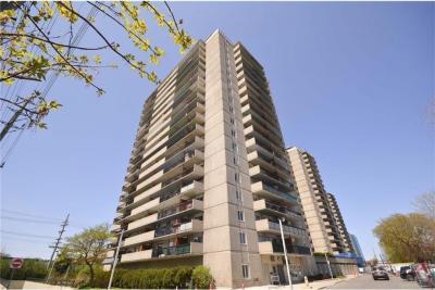 Photo of 158a Mcarthur Avenue Unit#1809, Ottawa, Ontario K1L7E7