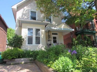 Photo of 645 Maclaren Street, Ottawa, Ontario K1R5L1