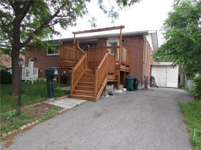 Photo of 16 Kevin Avenue, Ottawa, Ontario K2B7T8