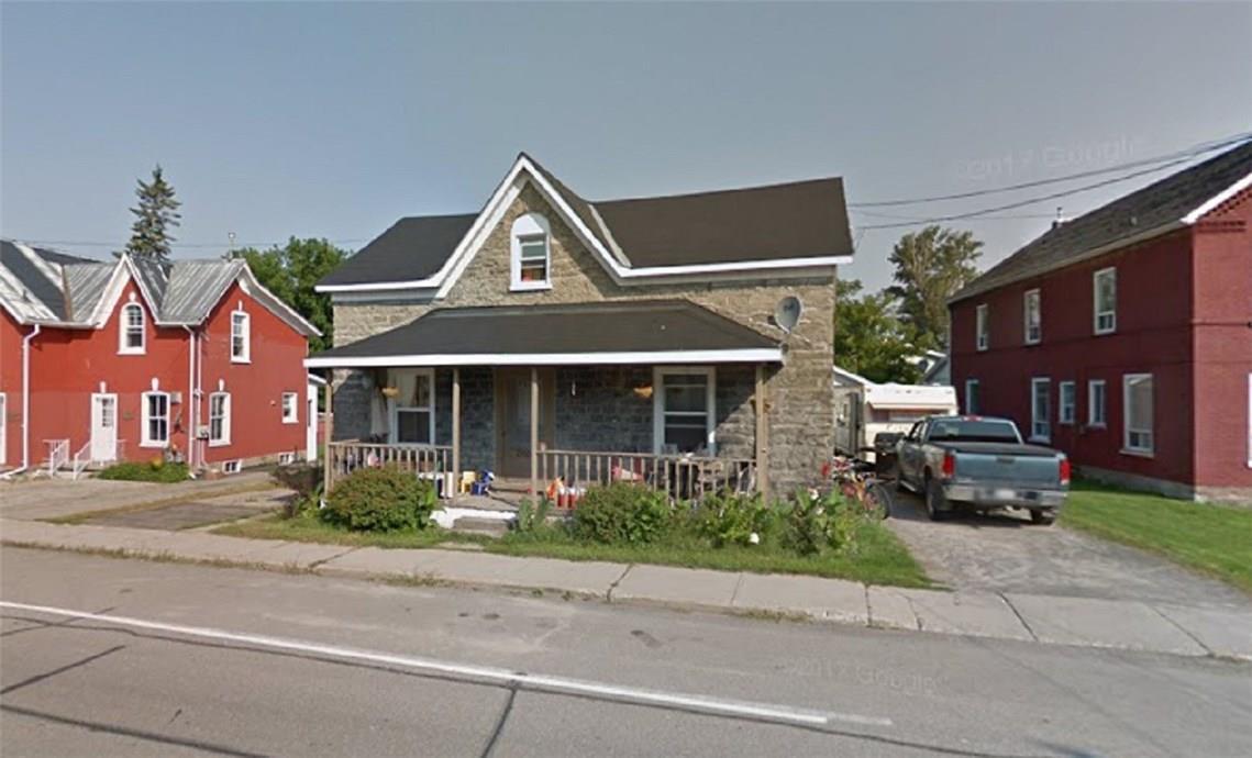 2066 Dundas Street, Cardinal, Ontario K0E1E0