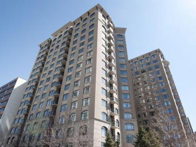 Photo of 85 Bronson Avenue Unit#704, Ottawa, Ontario K1R6G7