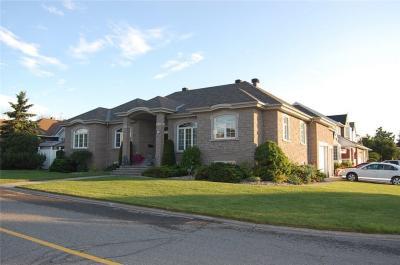 Photo of 3098 Lemay Circle, Rockland, Ontario K4K1N5