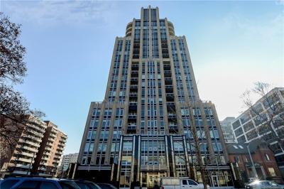 Photo of 108 Lisgar Street Unit#501, Ottawa, Ontario K2P0C2